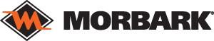 Morbark horizontal